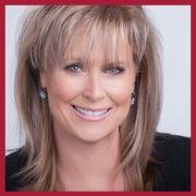 Deborah Gardner, CMP