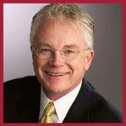 Kevin O'Connor, CSP