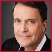 Mark Sanborn, CSP, CPAE