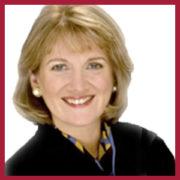 Susan Keane Baker, CSP